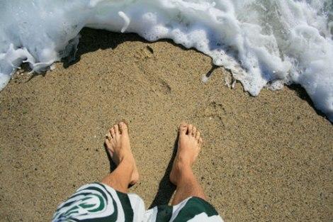 px-beachFeet
